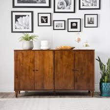Dining Room Sideboard Ideas Elegant Dining Room Sideboard For Furniture Home Design Ideas With