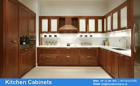 kitchen base cabinet uae custom built cabinets in uae walk in closets wooden