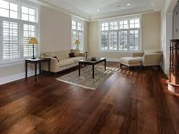 Vermillion Hardwood Flooring - paramount mountain heritage hickory vermillion paramount
