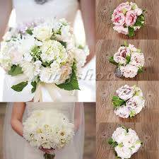 Artificial Peonies The 25 Best Artificial Peonies Ideas On Pinterest Burgundy