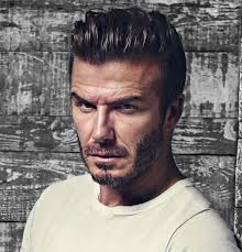 what hair styling product does beckham the best pomades you can buy in 2018 fashionbeans