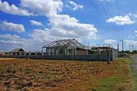 Bahay Kubo Design by Our Philippine House Project U2013 Roof And Roofing My Philippine Life