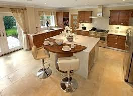 island kitchen and bath kitchen and bath design nc tag kitchen and bath
