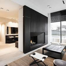 fireplaces black friday 2107 best modern fireplaces contemporary fireplaces images on