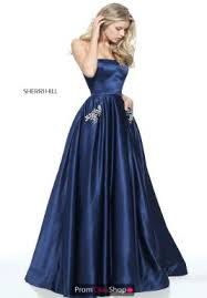 shop prom dresses by styles at prom dress shop