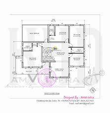 beautiful mansion designs ideas duckdo modern nice design that has