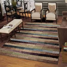 Marrakesh Shag Rug Multicolored Rugs Roselawnlutheran