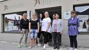 Apotheke Bad Driburg Farchant Nachrichten Newslocker