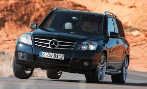 2008 mercedes glk350 2010 mercedes glk350 4matic drive review reviews