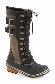 sorel womens boots canada sorel s boots slippers shoes nordstrom