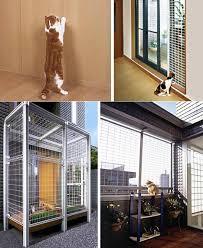 pet room ideas house plans with pet rooms internetunblock us internetunblock us