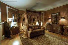 luxury bedrooms pictures mansion living rooms mansion master