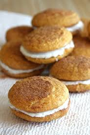 150 best whoopie pies images on cookie recipes