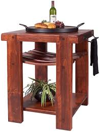 river kitchen island wine stave barrel furniture and wine stave kitchen island
