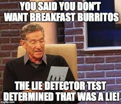Breakfast Meme - 20 burrito memes that ll make you feel excited sayingimages com