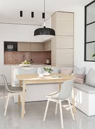 kitchen ideas for apartments 46 best apartment small kitchen and bar design and decor ideas