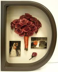 Flower Preservation Bouquet Preservation Applegate Gallery U0026 Custom Framing