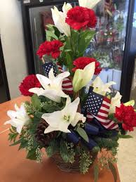 Flowers Killeen Tx - same day flower delivery killeen tx the best flower in 2017