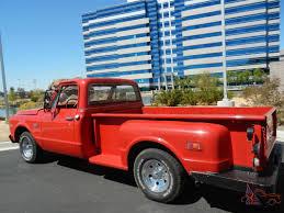 rust free 2wd 1986 jeep free arizona 1970 gmc c10 5 7l 350hp longbed flairside stepside pickup