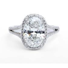 big diamond engagement rings oval diamond engagement ring perhanda fasa