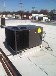 Always Comfortable Heating And Air Conditioning Comfort Always Heating And Cooling Home Facebook