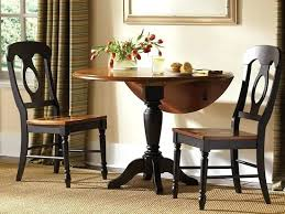 wooden dining room table and chairs small dinette table dining room dinette tables and chairs dining