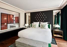 deco chambre parents deco chambre parentale design 2 30 jolies suites parentales d