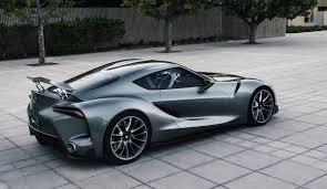 bmw hybrid sports car bmw and toyota hit concept stage on hybrid sports car deal slashgear
