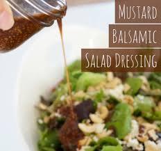 ground mustard mustard balsamic salad dressing tomato boots