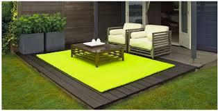 Outdoor Area Rugs For Decks Outdoor Area Rugs Ikea Bedroom Windigoturbines Ikea Outdoor Area