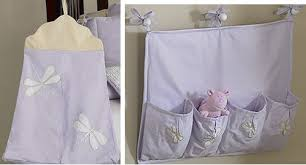 Jojo Crib Bedding Sweet Jojo Designs Dragonfly Dreams Lavender Baby Purple