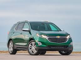 chevrolet equinox blue 12 best family cars 2018 chevrolet equinox kelley blue book