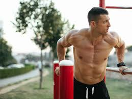 the 30 best chest exercises of all