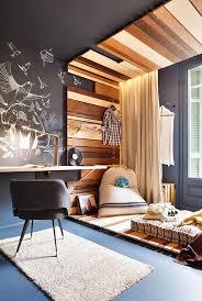 chambre japonaise ado plan de interieur maison contemporaine moderne pour deco chambre
