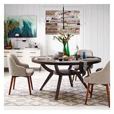 Best  West Elm Dining Table Ideas Only On Pinterest Pendant - West elm dining room table