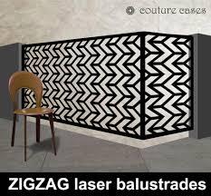 Decorative Window Screens Laser Furniture U0026 Interiors