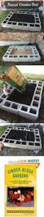 44 best future yard ideas images on pinterest gardening plants