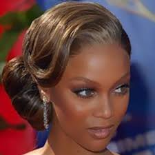updo hairstyles for prom black hair hairstyle picture magz