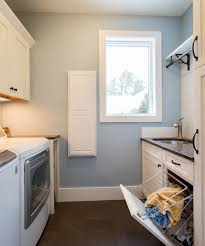 Laundry Hampers Online by 6 Smart Space Savers For Laundry Hampers And Baskets Working Mother