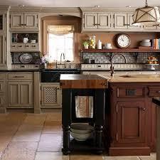 mahogany kitchen island 77 best kitchen ideas projects images on kitchen