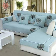 Sofa Covers For Sectionals Sofa Covers For Sectionals Image Of Sectional Slipcovers Pet Sofa