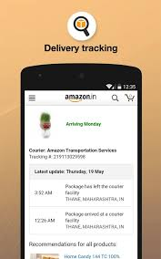 amazon black friday sale 2016 india amazon india online shopping android apps on google play