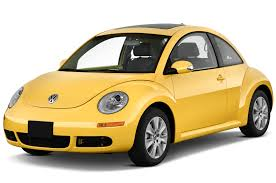 volkswagen beetle 2010 volkswagen beetle reviews and rating motor trend