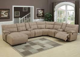 reclining sectional sofa top katalog