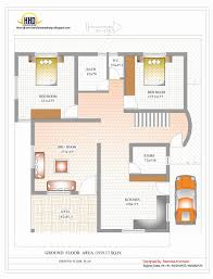 home design plans for 900 sq ft 3 bedroom house plans 900 sq ft elegant 900 sq ft house plans 900