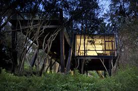 casa quebrada treehouse hiconsumption