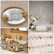 wedding table place card ideas parisian wedding inspiration inspirational wedding ideas