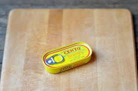 Cool Fridge To Keep Your Cans Cool Hold 10 Cans And by What U0027s The Best Way To Store Open Cans Of Sardines Kitchn
