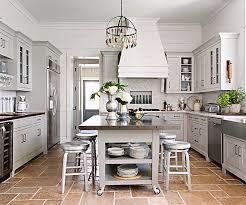 kitchen island space vanity small space kitchen island ideas bhg aisle callumskitchen