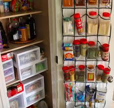 kitchen shelf organization ideas 35 best kitchen organization ideas how to organize your kitchen